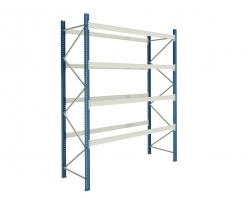 A40 Heavy-duty storage Rack(A40重型仓储架)
