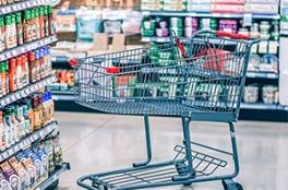 仓库货架上物品受到影响的原因有哪些?